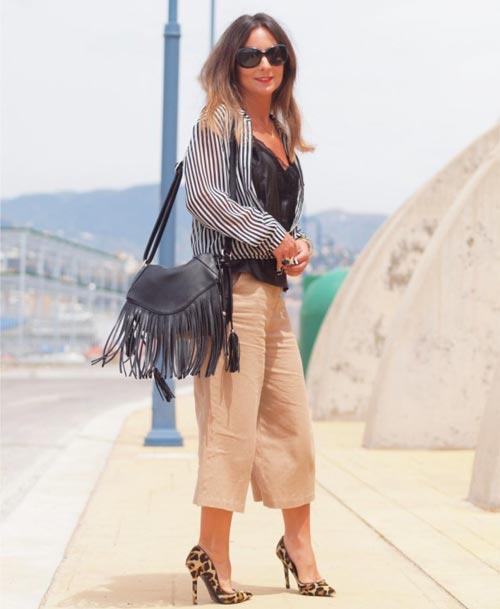 culottes-pants3