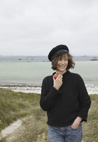 Jane Birkin website
