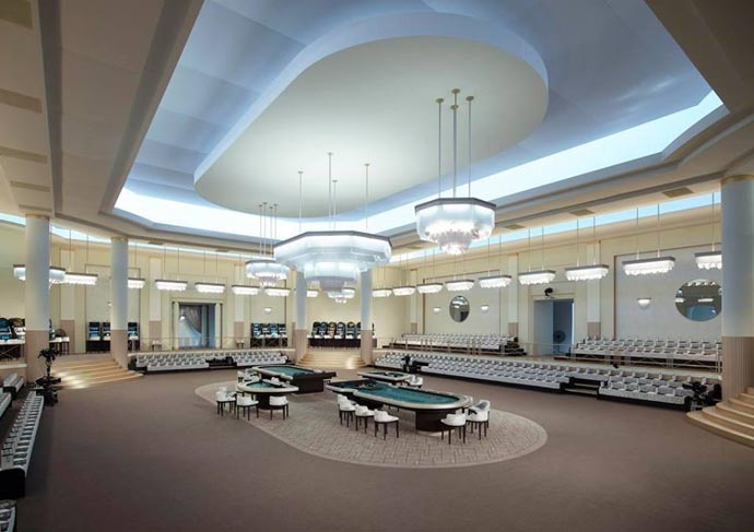 casino-chanel1