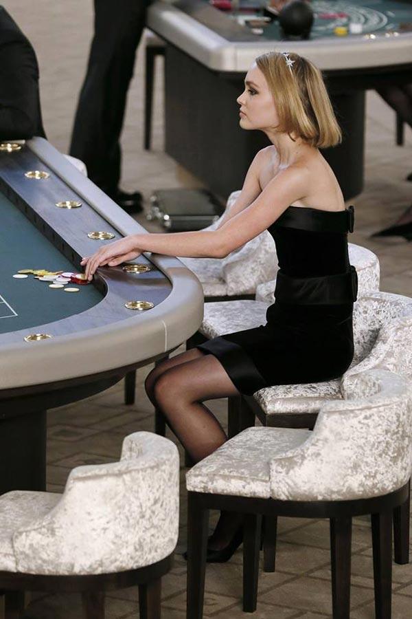casino-chanel4