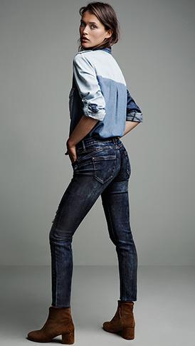 stradivarius-jeans (2)