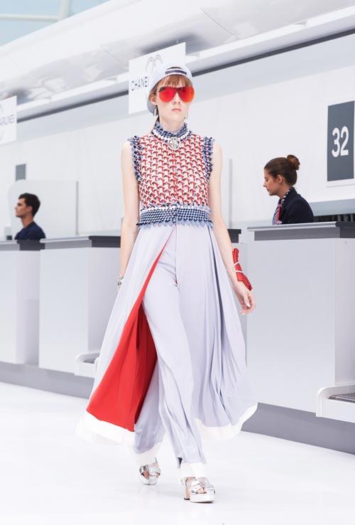 Chanel-vuelo (29)