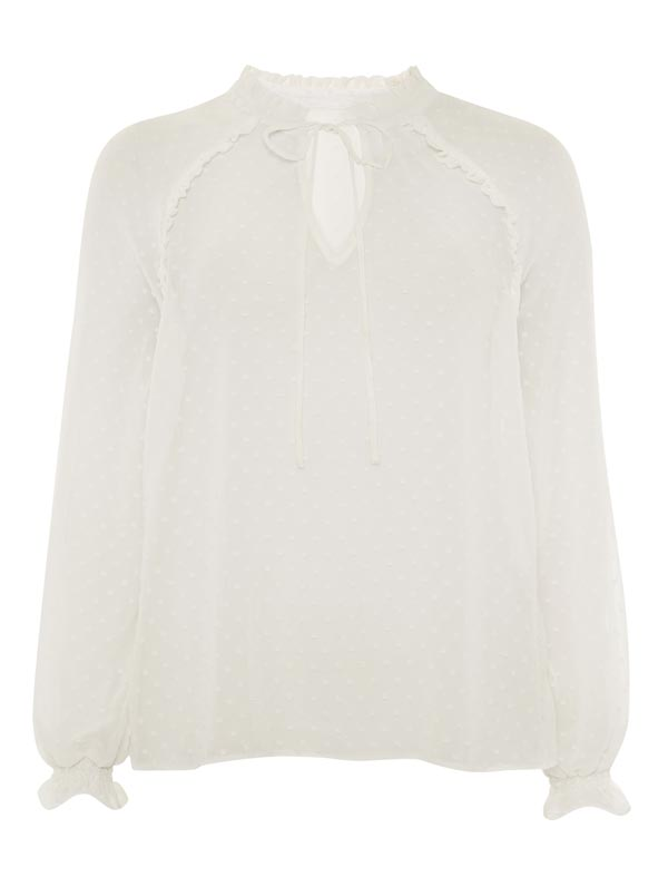 blusa-barroca-primark