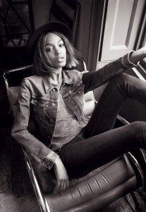 pepe-jeans-look4