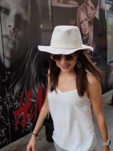 sombrero.ala.mujer.blanco_s