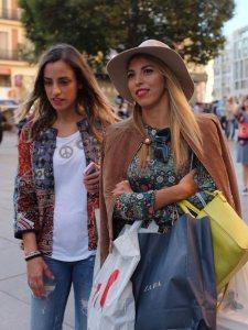 sombrero.mujer.compras_soyT