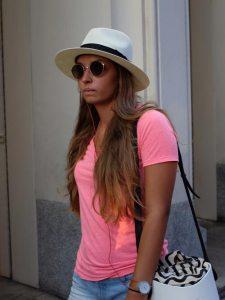 sombrero.mujer.gafas_soyTen