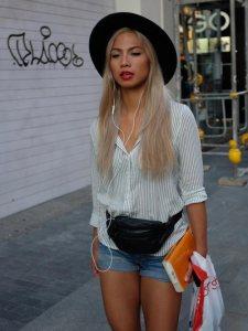 sombrero.mujer.pelo.largo_s