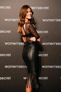 elsa-pataky-womensecret-(8)