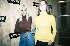 levis-fashion-(10)