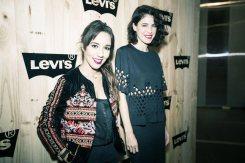 levis-fashion-(12)