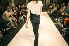 levis-fashion-(4)