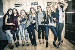 levis-fashion-(9)