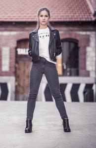 levis-looks-(7)