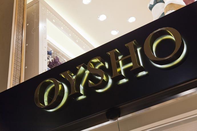 oysho-seul1