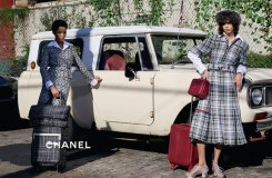 chanel-campana-(4)