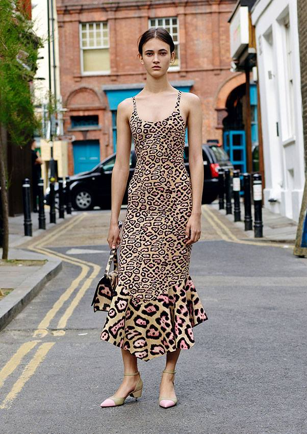 givenchy-leopard (0)