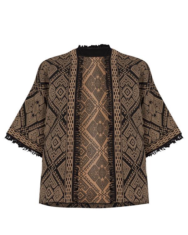 Kimono: 23 euros