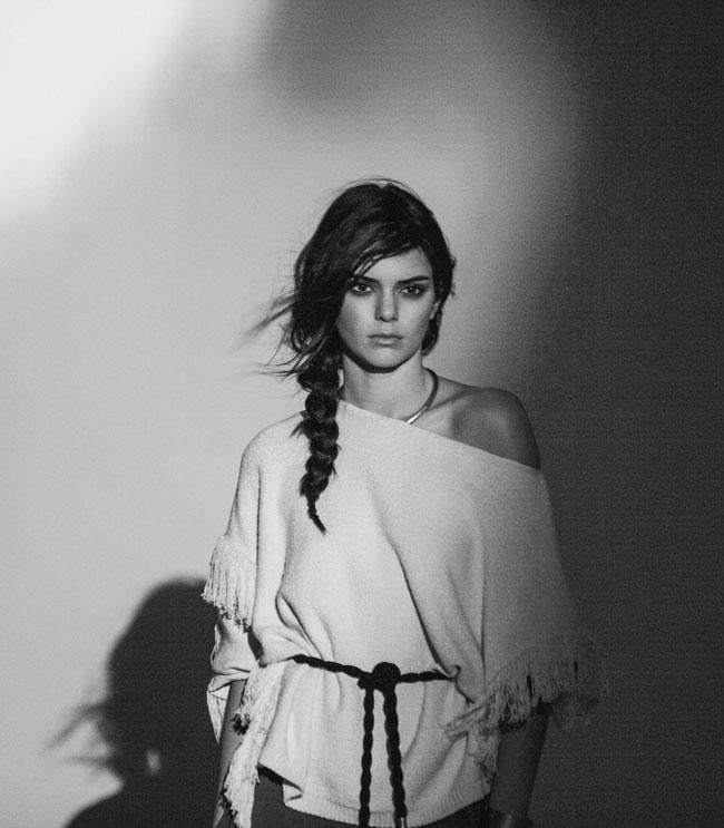 mango-Kendall1