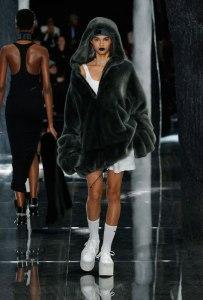 Rihanna-puma-(19)