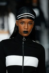 Rihanna-puma-(31)