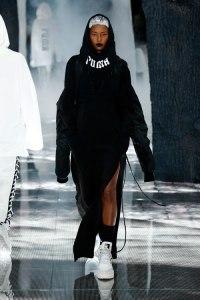 Rihanna-puma-(39)