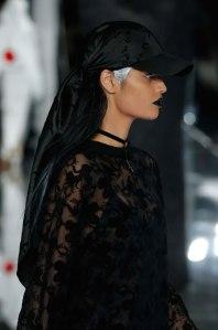 Rihanna-puma-(50)