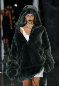 Rihanna-puma-(56)
