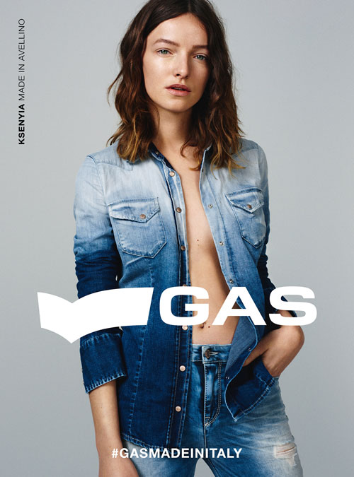 gas-jeans-(3)
