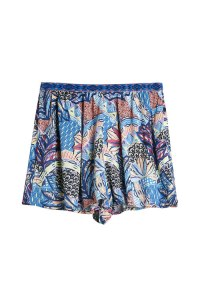 oysho_beachwear-(2)