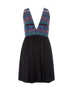 primark-beachwear-(5)