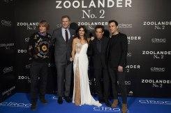 zoolander-madrid-(5)