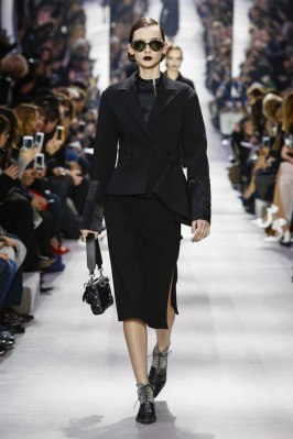 Dior-desfile-(1)