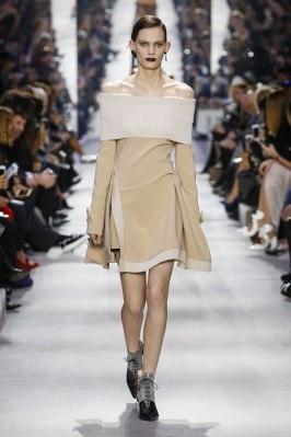 Dior-desfile-(19)