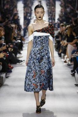 Dior-desfile-(29)