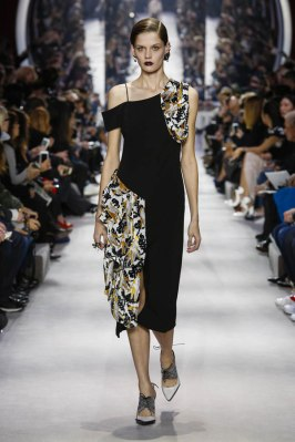 Dior-desfile-(30)