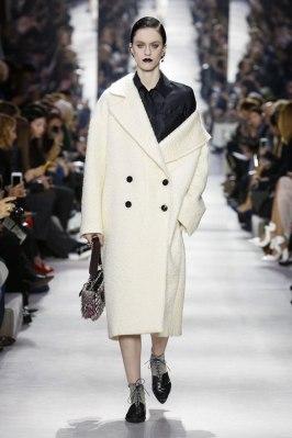 Dior-desfile-(35)