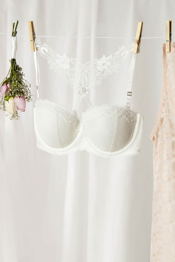 primark-bodas-(9)