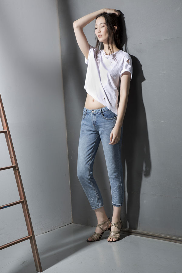 denim-blan-(3)