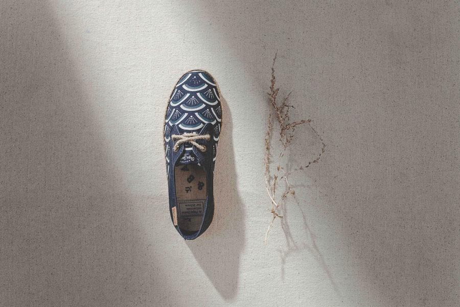 pepe-jeans-espandriles-(9)