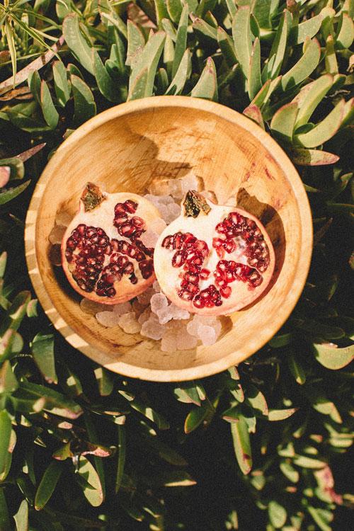 violeta-mango-ver-(6)