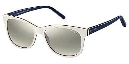 Tommy-Hilfiger-Gafas (2)
