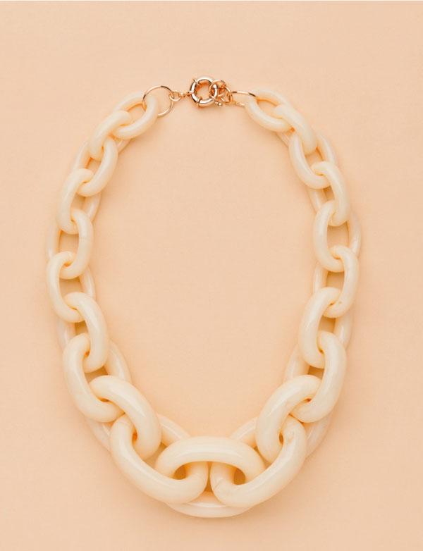 collar-uterque2