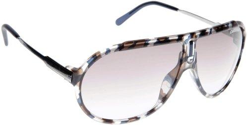 gafas-sol-carrera (4)