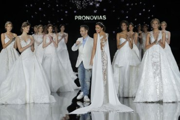 irina-pronovias