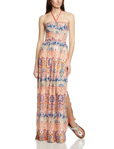 tommy-vestidos (2)