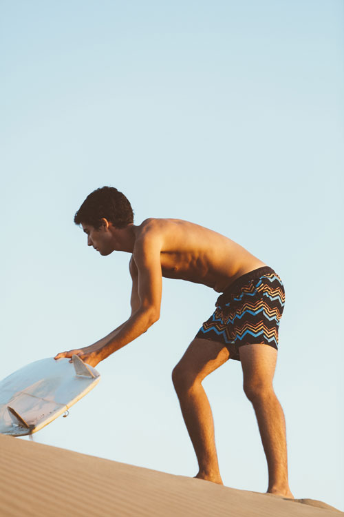 pull-and-bear-surf-(6)