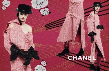 chanel-campana-(3)