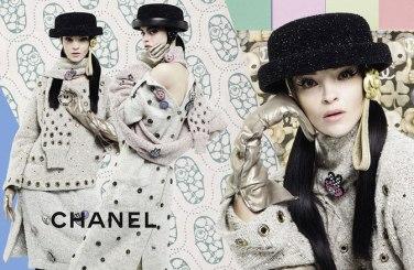 chanel-campana-(5)
