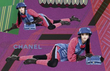 chanel-campana-(7)
